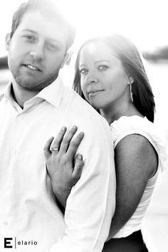 melissa + andrew #engagement #engagementshoot
