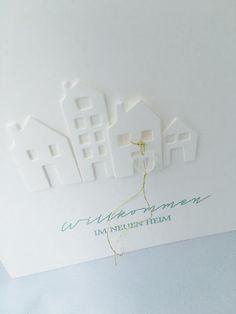 alexandras-hobby.blogspot - willkommen im neuen heim - neues haus - new home