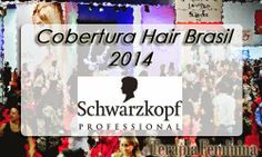 Terapia Feminina: Lançamentos: Schwarzkopf Professional lança linha ...