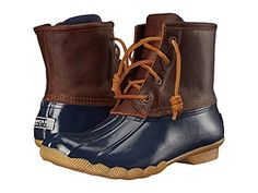 07fb5bc11b6 99.75 Sperry Best Waterproof Boots