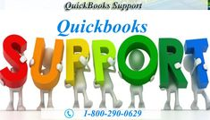 Get instant QuickBooks Help by dialing our toll-free QuickBooks Support Number to resolve error. Our technical expert team is available. Quickbooks Help, Customer Support, Accounting, Software, Number, Organization, Phone, Face, Organisation