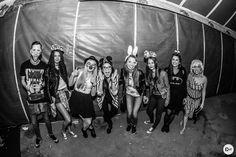 The amazing Circus - BlackOut team! Techno, Crowd, Religion, The Unit, Dance, Concert, Amazing, Dancing, Concerts