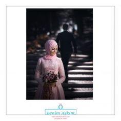 istanbul düğün fotoğrafçısı nişan fotoğrafları