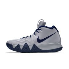 6425689de2a9 20 Best Nike Kyrie Flytrap Free Shipping images in 2019