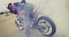 photo moto customisee 093 sur http://ift.tt/25CldSq