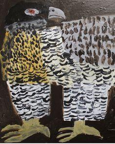 Miroco Machiko falcon hayabusa