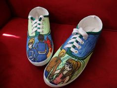 Hey, I found this really awesome Etsy listing at https://www.etsy.com/listing/228961369/custom-painted-shoes-fullmetal-alchemist