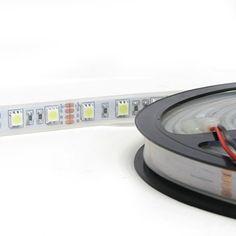 RGB LED Strip Led Strip, Strip Lighting, Vacuums, Home Appliances, House Appliances, Domestic Appliances, Vacuum Cleaners