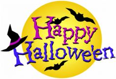 Halloween is approaching which is good news for candy lovers, not so good of news for orthodontic braces! We, at Edina Orthodontics, would like to remind you of the candies that should be avoided and that candies that you can indulge on. Avoid: Caramel Nuts Licorice Jelly Beans Hard Pretzels Bubble Gum Candy Corn […]