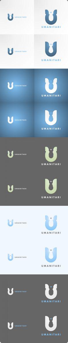 Umanitari
