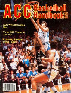 1986 ACC Handbook