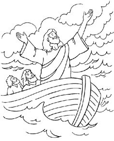 help your kid grow spiritually with these printable bible coloring pages coloring book pictures bible verses stories and more