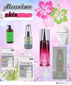 Beautysets - Top 7 Moisturizers for Flawless Skin