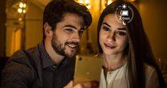 Xperia™ M5   Teléfono inteligente Android - Sony Xperia en #MAXmovil.com