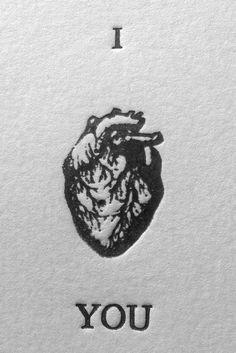 I Heart You http://cagedcanarynz.blogspot.co.nz/