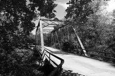 A Bridge to Eternity