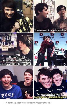 I might cry oh my god