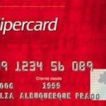 Como Solicitar Cartão Hipercard pela Internet - Conheça as facilidades, vantagens e benefícios de usar o cartão de crédito Hipercard.