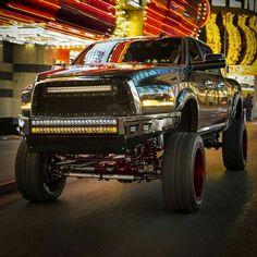 . Lifted Dodge Diesel, Dodge Ram Dually, Cummins Diesel Trucks, Dodge Ram Pickup, Ram Trucks, Dodge Trucks, Jeep Truck, Lifted Trucks, Pickup Trucks