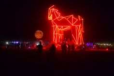 #festivals #burningman #usa