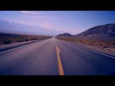 David Lynch & Lykke Li - I'm Waiting Here - YouTube