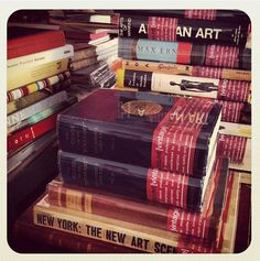 Assouline Puts the World on Your Coffee Table