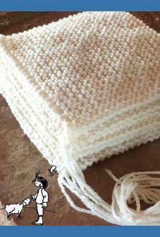 Etole 100 % Laine Tout Doux Pour Un Hiver Au Chaud Wool Scarves & Wraps Helpful Envie De Chaleur !!