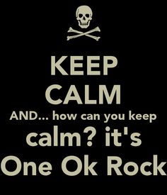 one ok rock wallpaper - Google Search