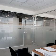 Aldes Ofis Bölme Sistemleri Glass Office Partitions, Lockers, Locker Storage, Divider, Office Designs, Cabinet, Room, Closet, House