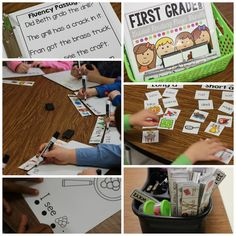 Guided Reading For YOU!