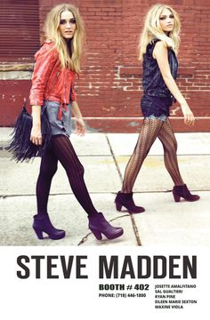 #BUY#WHOLESALESTEVE MADDEN FOR YOUR STORE JANUARY 13-14. 2014 -WWW.MARKETPLACENY.COM- MEADOWLANDS EXPOSITION CENTER PRE-REGISTER HERE - https://marketplaceny.com/register.asp