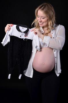 Book Gestante Estúdio Fox 3022-2728 #estudiofox #fotosgestante #gestantes #bookgestante  #Gestante #Fotografia #Grávida #Gravidez #Gestação #Book #Maternidade #BEBÊ #Ensaio #PregnancyPhotography  #EnsaioGestante  #MaternityPhotography #EnsaioFotografico