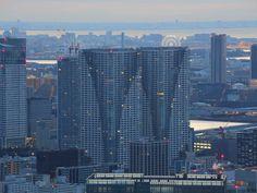 t-tower-2843.jpg (1600×1200)