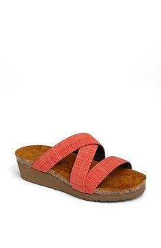 Women's Naot 'Naomi' Sandal