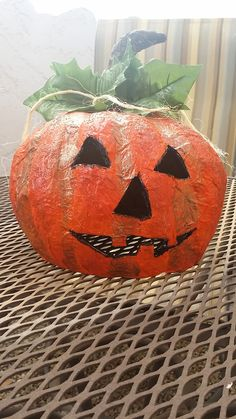 Pumpkin Carving, Glow, Crafty, Artist, Projects, Design, Log Projects, Blue Prints, Artists