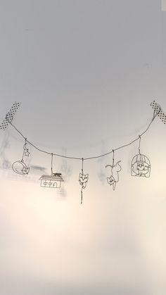 Acid Wallpaper, Phone Screen Wallpaper, Wallpaper Iphone Cute, Cute Wallpapers, Wallpaper Backgrounds, Beige Aesthetic, Aesthetic Photo, Aesthetic Art, Aesthetic Pictures