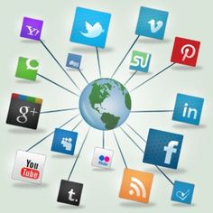 Social media advertising has many benefits compared to other types of advertising. Here are a few of them