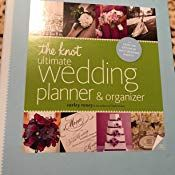The Knot Ultimate Wedding Planner & Organizer [binder edition]: Worksheets, Checklists, Etiquette, Calendars, and Answers to Frequently Asked Questions Cowgirl Wedding, Wedding Pins, Wedding Trends, Wedding Cards, Dream Wedding, Diy Wedding Binder, Wedding Planner Guide, Wedding Planning, Vintage Wedding Photos