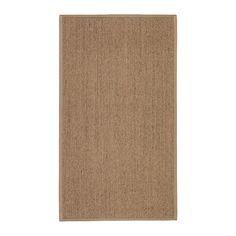 OSTED Tappeto, tessitura piatta - 80x140 cm - IKEA