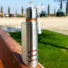#Vapes_n_Shapes Photo by @cloudsr_us small_orange_diamondsmall_blue_diamondsmall_orange_diamondsmall_blue_diamondsmall_orange_diamondsmall_blue_diamondsmall_orange_diamondsmall_blue_diamondsmall_orange_diamondsmall_blue_diamondsmall_orange_diamondsmall_blue_diamondsmall_orange_diamondsmall_blue_diamondsmall_orange_diamond warningarrow_rightUse our hashtag #Vapes_n_Shapes on your vape pics for a chance to get featured! warningarrow_rightTag a friend in the comments below…