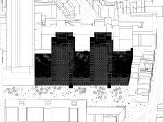 KAAN-Architecten-Zalmhaven-6