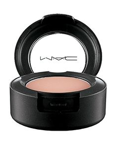 MAC Eye Shadow BOUFFANT VELUXE PEARL-1.3g /.04oz ** Click image for more details.