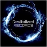 OKKO Tracks @ Revitalized Records by DJ OKKO on SoundCloud