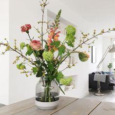 =❤ ++ = #interiordecoration Credits: @vanessabarendregt
