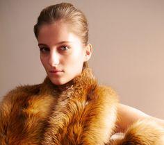 PROUD || ASANDRI Luxury Lifestyle, This Is Us, Fur Coat, Fashion, La Mode, Red Tail Fox, Fur, Guys, Swiss Guard
