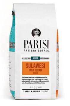 #KaffeeVerpackungen. http://www.swisspac.de/kaffee-verpackung/