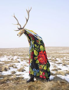 Traditional & Ceremonial Pagan Costumes of Europe - Romania - Album on Imgur