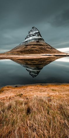 ...Iceland?... Iceland Wallpaper, Wallpaper S, Aesthetic Backgrounds, Iceland Travel, Travel Photography, Landscape Photography, Nature Photography, Unique Photo, Mountain Photos