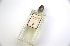 The Fragrance Files Flask, Barware, Perfume Bottles, Fragrance, Things To Come, Perfume Bottle, Perfume, Tumbler