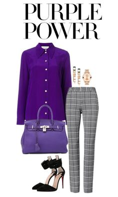 """Purple Power"" by acacia97 liked on Polyvore featuring Gucci, Christian Louboutin, Marni, Movado, Hermès,… - http://sorihe.com/test/2018/03/13/purple-power-by-acacia97-liked-on-polyvore-featuring-gucci-christian-louboutin-marni-movado-herma%c2%a8s/ #Dresses #Blouses&Shirts #Hoodies&Sweatshirts #Sweaters #Jackets&Coats #Accessories #Bottoms #Skirts #Pants&Capris #Leggings #Jeans #Shorts #Rompers #Tops&Tees #T-Shirts #Camis #TankTops #Jumpsuits #Bodysuits #Bags"